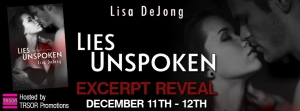 lies unspoken excerpt reveal