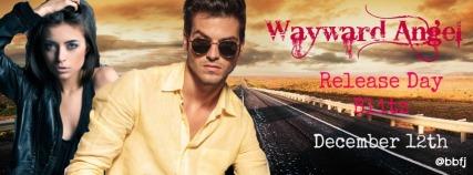 WA RDB Banner