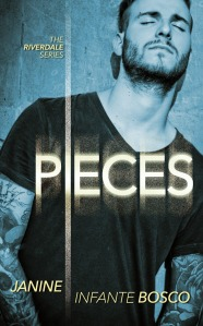 0629e-pieces-ebook-for-web