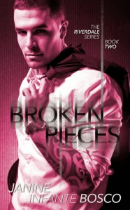 de043-broken-pieces-ebook-for-web