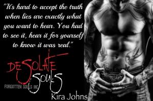 desolate soul teas 1